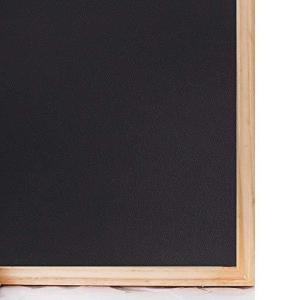 【完全遮光】Homein 遮光シート 遮光フィルム 遮熱 uvカット 真っ黒不透明 窓ガラス目隠しシート 水で貼る 剥がせる 貼り直し可 すりガラス調|meki