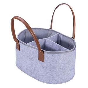 おむつストッカー おむつバッグ 収納ケース 折りたたみ 収納 ボックス ベビー 赤ちゃん カゴ バスケット ベビー用品 収納バッグ おもちゃ 小物入れ