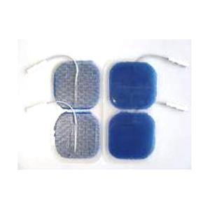 東レインターナショナル(TORAY) トレリート用粘着パッド 敏感肌用 PT2|mekoda-store