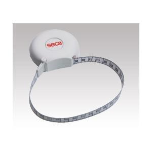 seca 周囲測定テープ seca201/8-1966-01 セカ(seca)