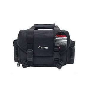 Canonカメラバッグ 9361Gadget Bag 2400 【並行輸入品】 mekoda-store