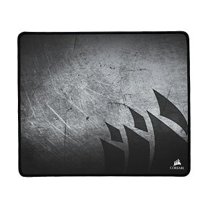 Corsair Gaming MM300 Gaming Mouse Mat - Medium ゲーミ...