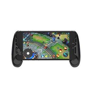 GameSir F1ジョイスティックグリップ モバイルジョイスティック ゲームパッド コントローラー...