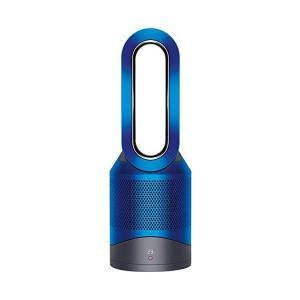 ダイソン 空気清浄機能付 ヒーター dyson Pure Hot + Cool Link HP02I...
