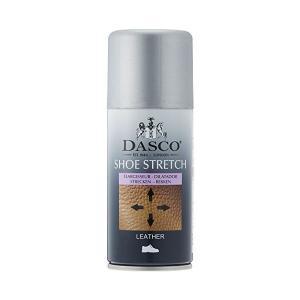 [ダスコ] DASCO DASCO レザーストレッチ 4023 (free) 【HTRC2.1】 D...