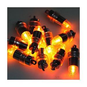 ARDUXバルーンライト、非点滅LED防水バルーンライトパーティーウェディング誕生日フェスティバルのペーパーランタンバルーンデコレーション(24個入 mekoda-store