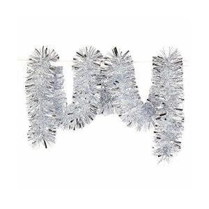 クリスマス 飾り メッキモール ガーランド モール 誕生日飾り付け 部屋飾り オーナメント クリスマスツリー ガーデン装飾籐 クリスマス藤 藤蔓ch|mekoda-store