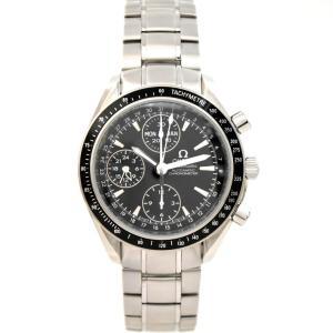 OMEGA オメガ スピードマスター デイデイト 腕時計 S...
