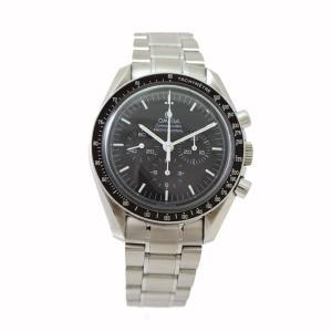 オメガ メンズ腕時計 スピードマスター プロフェッショナル 手巻き 3572.50