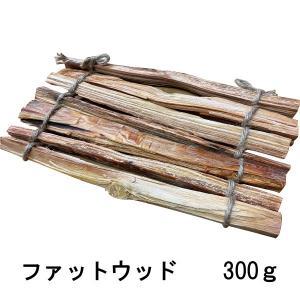 ▽サイズ:  長さ:約25cm(±2cm)  ▽重量:  重さ:約300g  ▽原産国:  日本国産...