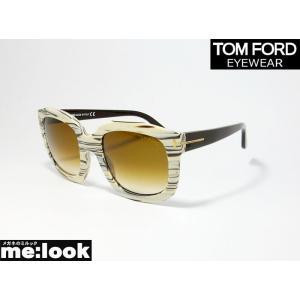TOM FORD トムフォード サングラス TF279-25F (FT279-25F)|melook