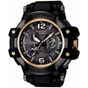 CASIO カシオ 腕時計 G-SHOCK ジーショック  ...