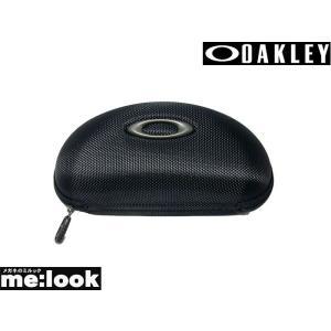 OAKLEY オークリー パーツ クロスリンク フラックジャケット ハーフジャケット等 純正ハードケース