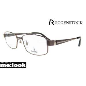 RODENSTOCK ローデンストック ■訳あり 在庫処分■...