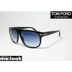 TOM FORD トムフォード サングラス TF375-02N|melook