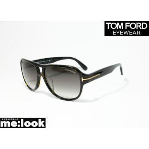 TOM FORD トムフォード サングラス TF446F-52K FT446F-52K|melook