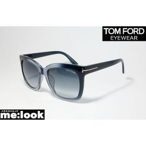 TOM FORD トムフォード サングラス TF9348-20B FT9348-20B