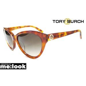 TORY BURCH トリーバーチ サングラス TY7045A-50313|melook