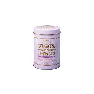 高陽社 ラベンダーの香りの入浴剤「プレミアムハイセンス 2kg」|meltinpot