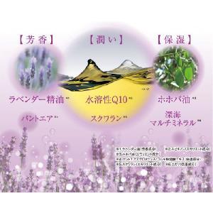 高陽社 ラベンダーの香りの入浴剤「プレミアムハイセンス 2kg」|meltinpot|02