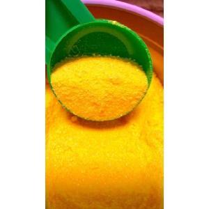 高陽社 ラベンダーの香りの入浴剤「プレミアムハイセンス 2kg」|meltinpot|03