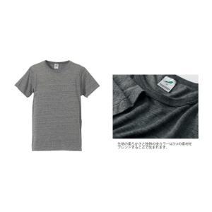 チャリティTシャツ NMK|meltinpot|05