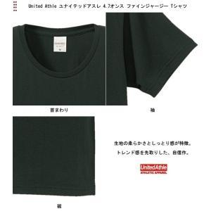 チャリティTシャツ Beagle(ビーグル)|meltinpot|04