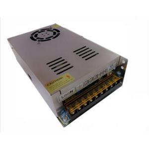代引可★新品直流安定化電源/360W/スイッチング電源AC100V→12V30AIIファン付|melville