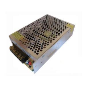 代引可★新品直流安定化電源/72W/スイッチング電源AC100V→12V6A