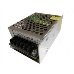代引可★新品直流安定化電源/15W/スイッチング電源AC100V→15V1A|melville