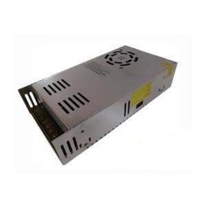 代引可★新品直流安定化電源/600W/スイッチング電源AC100V→24V25Aファン付|melville