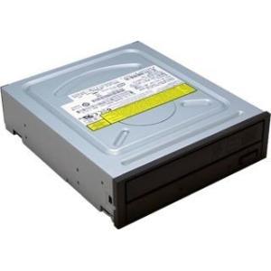 ■Sony Optiarc AD-7200S-0B 20X Dual Layer DVD+/-RW ...
