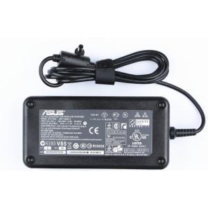 純正新品 ASUS 19.5V 7.7A 用 ACアダプターADP-150NB D充電器★PC電源
