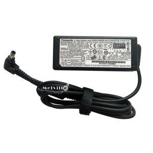 純正新品 Panasonic パナソニックSX1/NX1 ACアダプター CF-AA6402A M1 CF-AA6412CJS CF-AA6413C M2 CF-AA6503A M4 にも同等16V 4.06A充電器★PC電源