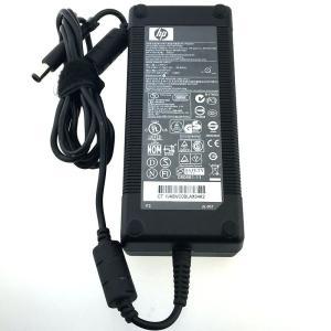 純正新品 HP HSTNN-HA09 19V 7.9A ACアダプター(センター1ピン)充電器★PC電源
