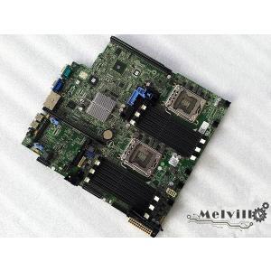 新品 DELL PowerEdge R420 V4 PN:K7WRR PCサーバ交換用マザーボードM-ATX LGA 1155コンピュータ パーツ2×DDR3 PCパーツATX動作確認済 melville