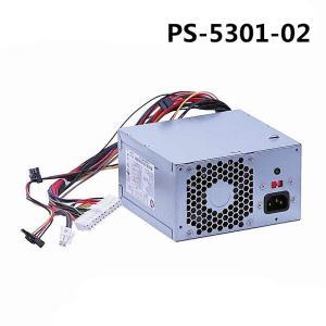 HP ProLiant ML110 G6 300W ATX Power Supply Unit 573943-001DPS-300AB-50 A