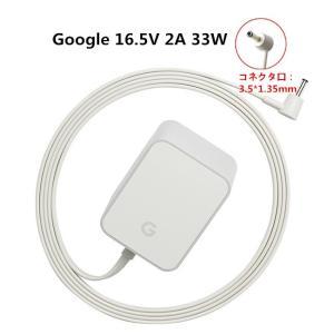 【製品仕様】 ■型番:W16-033N1A ■OUT:16.5V2A ■INPUT(輸入)AC100...