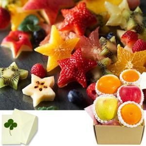 お中元 御中元 ギフト 果物 ホシフルーツ おまかせ旬のフルーツBOX B 内祝 お祝い 出産 結婚 誕生日 御礼 91025-02|meme
