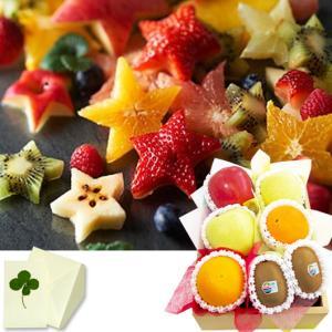お中元 御中元 ギフト 果物 ホシフルーツ おまかせ旬のフルーツBOX C 内祝 お祝い 出産 結婚 誕生日 御礼 91025-03|meme