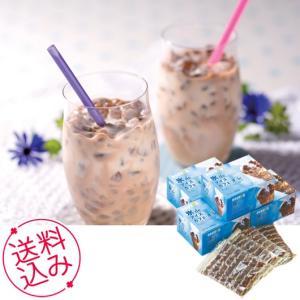 お中元 ギフト ドトールコーヒー 氷deアイスカフェ・オ・レ 送料無料 内祝い お祝い 誕生祝 御礼 70126|meme
