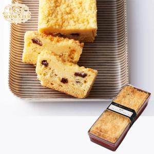 横濱スコーンクラブ 横濱プレミアムチーズケーキ 内祝い、お祝い、お誕生日、ホームパーティ 98053-002|meme