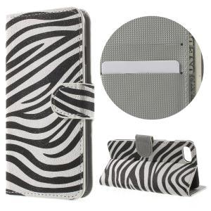 iPhone8 ケース iPhone7 ケース O 強化ガラス保護フィルム付き スマホケース アイフォン7 iPhone 8 ケース 手帳 iPhone 8 ケース 財布|memon-leather