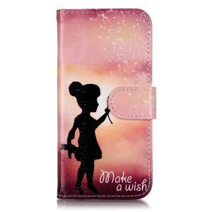 iPhone8 ケース iPhone7 ケース B アイフォン8 アイフォン7 手帳 財布 スマホケース 保護フィルム付き|memon-leather