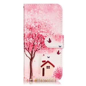 iPhone8 ケース iPhone7 ケース D アイフォン8 アイフォン7 手帳 財布 スマホケース 保護フィルム付き|memon-leather