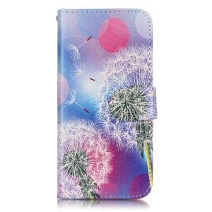 iPhone8 ケース iPhone7 ケース E アイフォン8 アイフォン7 手帳 財布 スマホケース 保護フィルム付き|memon-leather