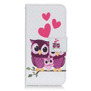 iPhone8 ケース iPhone7 ケース F アイフォン8 アイフォン7 手帳 財布 スマホケース 保護フィルム付き|memon-leather