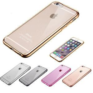 iPhone8 ケース iPhone7 ケース ゴールド 強化ガラス保護フィルム付き スマホケース アイフォン7|memon-leather