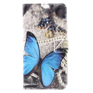Galaxy S8 Plus レザーケース J 液晶保護フィルム付き ギャラクシーS8 プラス カバー 手帳型スタンド機能 ICカードスロット 札入れ|memon-leather