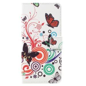 Galaxy S8 Plus レザーケース L 液晶保護フィルム付き ギャラクシーS8 プラス カバー 手帳型スタンド機能 ICカードスロット 札入れ|memon-leather